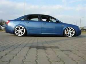 Audi A4 8k Airride : audi a4 air ride lublin youtube ~ Jslefanu.com Haus und Dekorationen