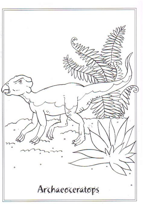 Dinosaur Coloring Pages Triceratops 2018 Coloring Book For Toddlers