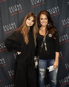 Selena Gomez Meet And Greet | www.pixshark.com - Images ...