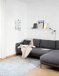 41 images de canape dangle gris qui vous inspire With tapis kilim avec canape blanc fly