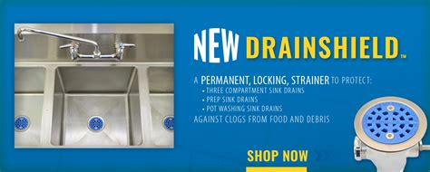 commercial sink strainer removal tool commercial sink strainer that locks