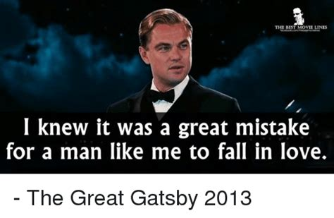 Great Gatsby Memes - 25 best memes about the great gatsby the great gatsby memes