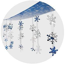 winter themed craft toys party supplies oriental