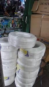 Jual Kabel Supreme Nym Uk  3 X 2 5 Mm Per Meter Di Lapak