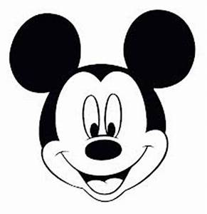 Coloring Pages MiCkey Mouse: free coloring pages mickey ...