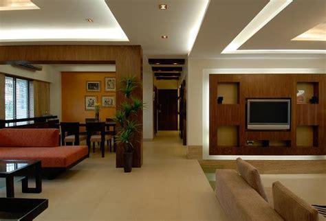 living room designs india decor ideasdecor ideas