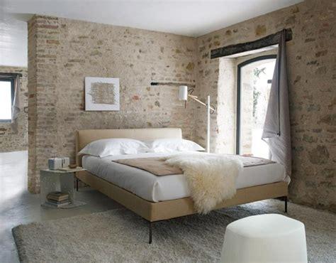 Schlafzimmer Behagliche Und Funktionale Beleuchtung by Schlafzimmer Landhausstil 55 Beispiele F 252 R Gem 252 Tliches