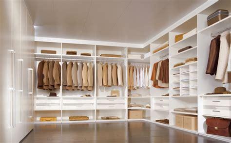 Begehbaren Kleiderschrank Planen