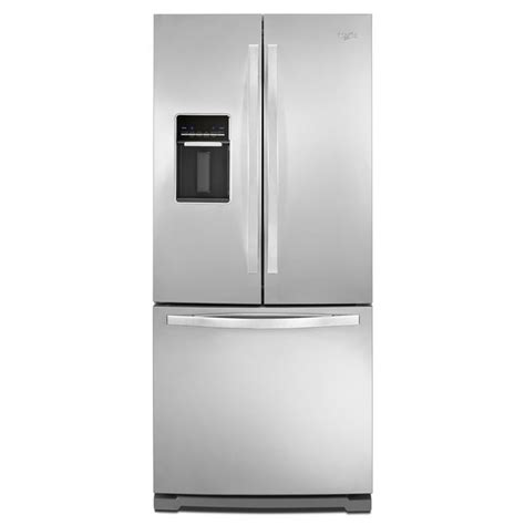 Roper Apartment Size Refrigerator by 47 Best Images About Apartment Size Fridge On