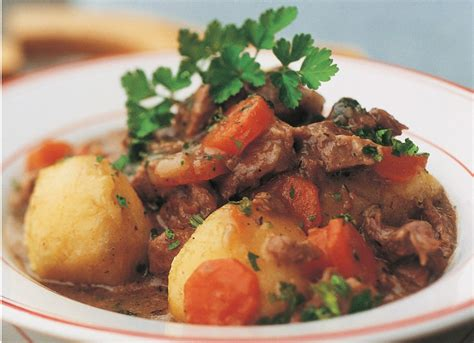 cooking dishes five stunning slow cooked lamb dishes scotsman food and drink