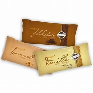Karton Kaufen Einzeln : hellma feines geb ck 3er mix 200er online kaufen im world of sweets shop ~ Orissabook.com Haus und Dekorationen