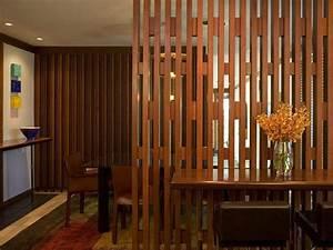Wooden Partitions in Dubai, BaniyasFurniture ae