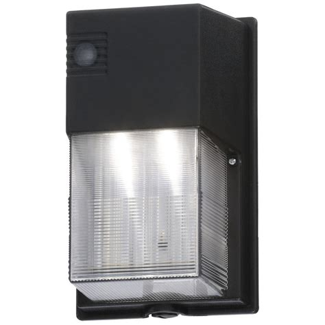 lithonia lighting wall mount outdoor bronze led wall