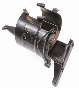 Tdi Fuel Filter Mount Bracket 04