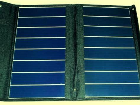 Физический принцип работы солнечных батарей студенческий научный форум