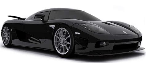 koenigsegg ccxr edition fast five five most expensive cars in fast five garrett on the road
