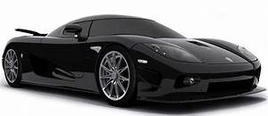 """Five Most Expensive Cars in """"Fast Five""""?   Garrett On The Road"""