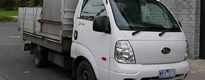 Kia Gebraucht Kaufen : kia k2900 gebraucht kaufen bei autoscout24 ~ Jslefanu.com Haus und Dekorationen