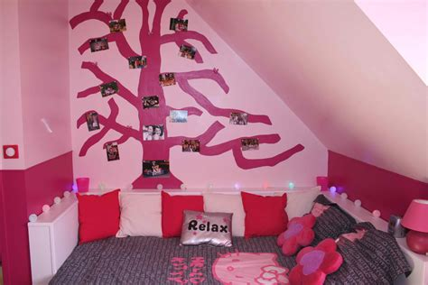 d馗oration chambre adulte romantique papier peint chambre adulte romantique 8 ressources utiles pour d233coration chambre kirafes