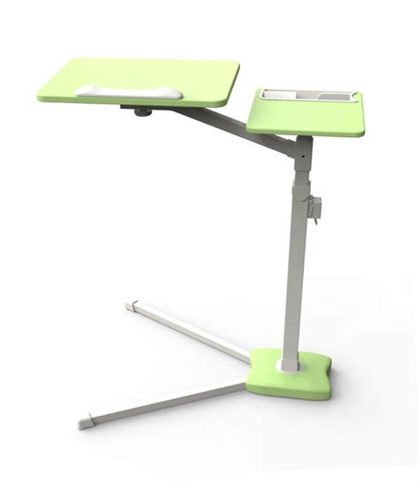 standing desk foot pad sofa adjustable laptop table buy sofa adjustable laptop