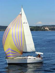 Sailboat - Wikiwand