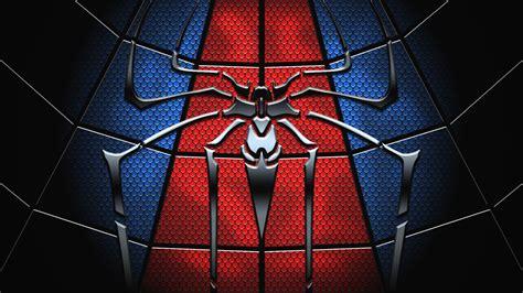 spiderman wallpaper hd   hd wallpapers