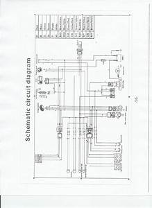 Gy4 4cc Engine Diagram Adalah Gy4 4cc Engine Diagram