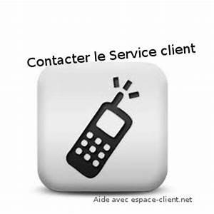 Forfait Telephone Pro : contact service client bouygues telecom mail forfait bloqu et pro ~ Medecine-chirurgie-esthetiques.com Avis de Voitures