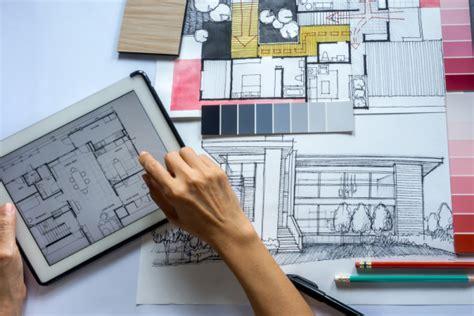 educational qualification  interior designing careers