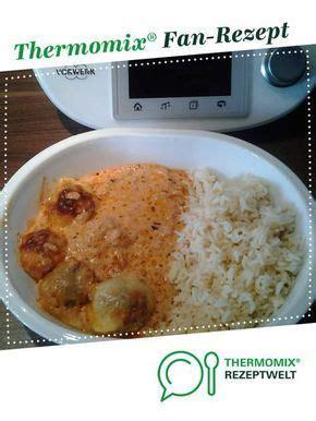 rezepte mit hackfleisch und reis thermomix mbeleds