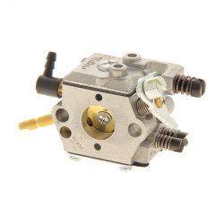 carburateur  kit carburateur pour debroussailleuse