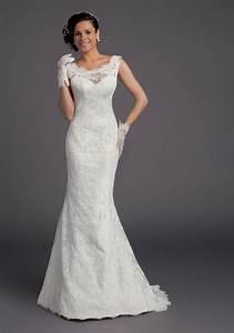 Robe De Mariee Sirene : robe de mari e bella cr ations ~ Melissatoandfro.com Idées de Décoration