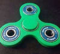 Спиннер fidget spinner finger spinner hand spinner спиннер для рук 6321849