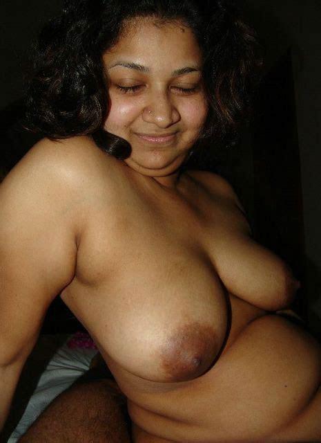 indian bhabhi boobs photos desi xxx gallery collection