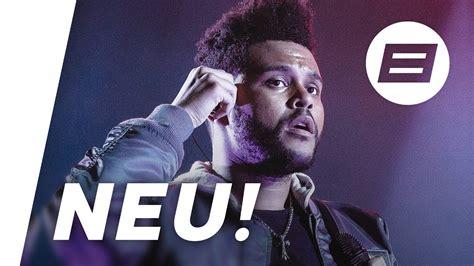 neue deutsche lieder 2017 neue lieder november 2017 deutschland
