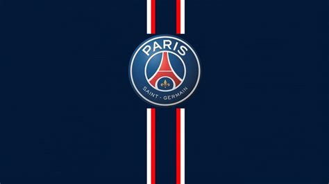Paris Saint Germain Wallpapers - Wallpaper Cave