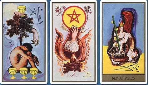 most beautiful tarot decks list 93 best images about tarot on decks wheel of