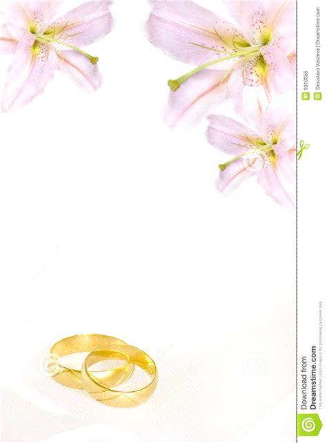carte d invitation mariage carte d invitation mariage gratuit t 233 l 233 charger dans carte