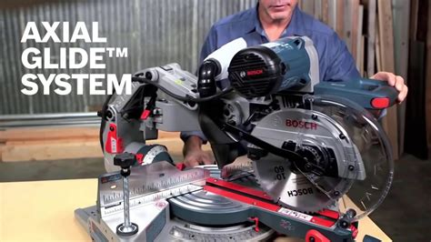 top  awesome diy woodworking tools  amazon  youtube