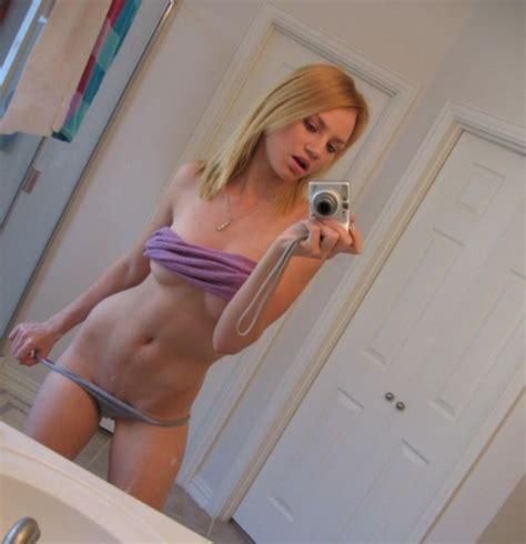 Sexy Selfies Pics