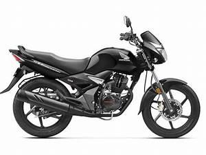 Honda CB Unicorn 150 Price, Mileage, Specs, Features ...