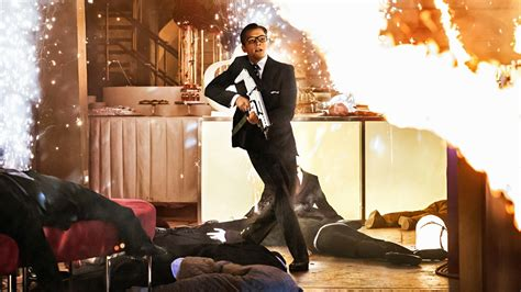 kingsman  secret service wallpapers pictures images