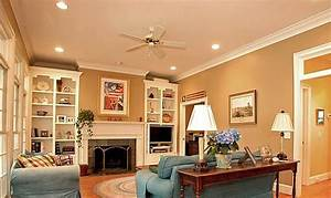 crown molding ideas living room quotes With crown molding designs living rooms