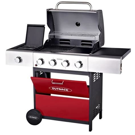 barbecue de lave gaz ziloo fr