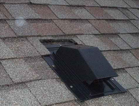 how to install a bathroom fan roof vent how to install a bathroom roof vent 1000 images about