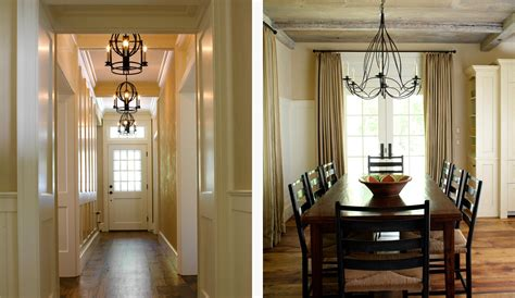 house and home interiors elizabeth jahn architecture country house interior