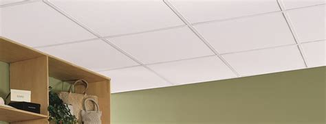 Certainteed Ceiling Tile Distributors by Symphony 174 G Commercial Ceilings Certainteed