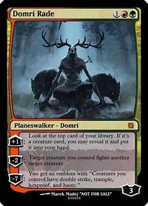 258 best images about MtG Art and Alters Magic the ...