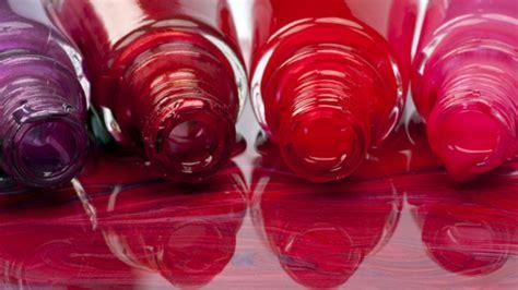 come si usa la lada uv per unghie i 6 migliori gel uv per unghie economici 2018 prezzi e