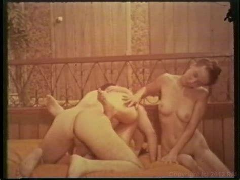 Sex Cult Fuck O Rama Adult Dvd Empire